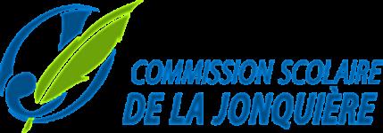 Logo de Commission scolaire de La Jonquière