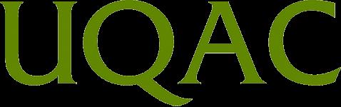 Logo de Université du Québec à Chicoutimi