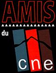Logo de Les Amis du CNE