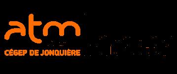 Logo de ATM Techniques d'intégration multimédia