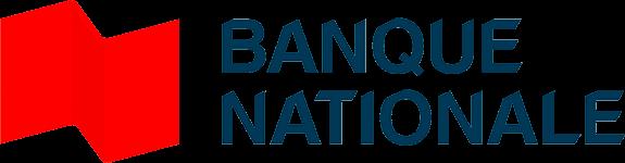 Logo de Banque Nationale du Canada