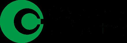 Logo de Cégep de Chicoutimi