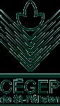 Logo de Cégep de St-Félicien