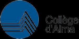 Logo de Collège d'Alma