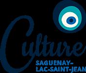 Logo de Conseil régional de la culture