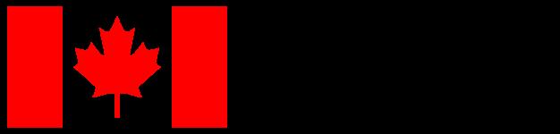 Logo de Patrimoine Canada